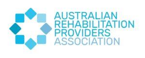 ARPA AUSTRALIAN REHABIITATION PROVIDERS ASSOCIATION