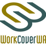WorkCover-WA
